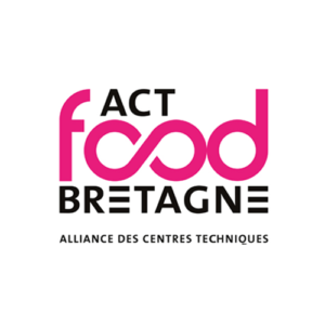 logo-act-food
