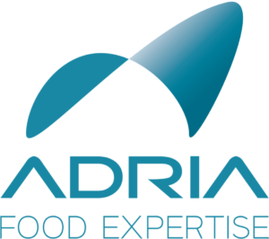 ADRIA Développement Food Expertise