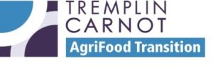 Agrifood Tremplin Carnot