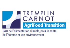 Agrifood Transition Tremplin Carnot