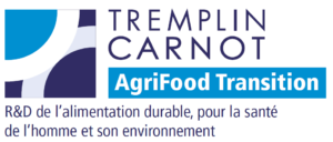 Agrifood Carnot Tremplin